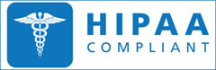 Hippabadge